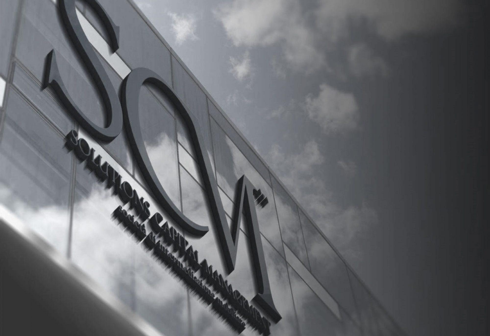 SCM SIM Blog